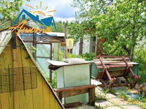 Продается Ухоженая дача рядом с Белоусово - Фото 3