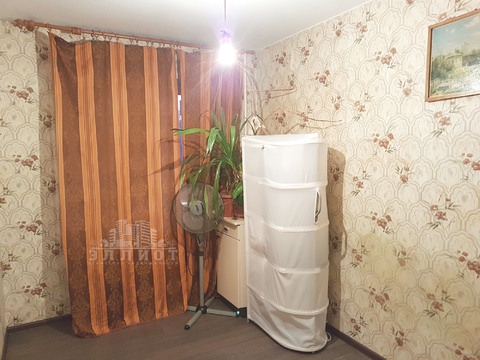 Сдам 3-комнатную квартиру в г. Москва, ул. Ак. Миллионщикова, д.7, к.1 - Фото 3