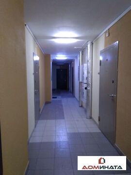 Продажа квартиры, Мурино, Всеволожский район, Ул. Новая - Фото 2