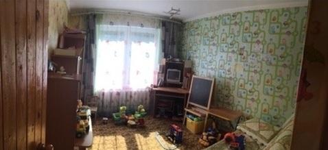 3-х комнатная кв Пешехонова 7 - Фото 5