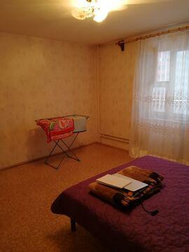 Сдается 2 к квартира Балашиха микрорайон Гагарина - Фото 3