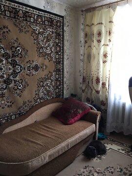 Продаются 2 комнаты в 3-х комнатной квартире - Фото 1