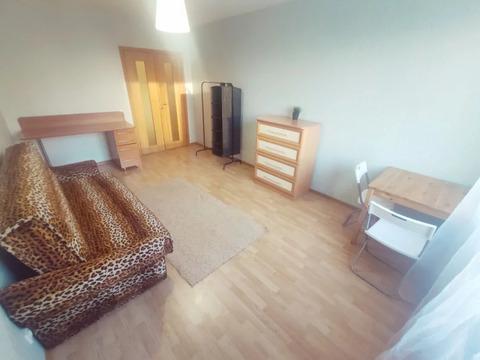Объявление №64386235: Сдаю комнату в 3 комнатной квартире. Шушары, Ростовская ул. (Славянка), 27,