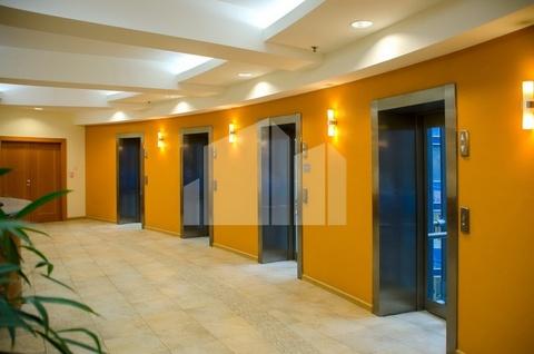 Сдам Бизнес-центр класса A. 5 мин. пешком от м. Международная. - Фото 4
