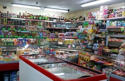 Продажа псн, Туапсе, Туапсинский район - Фото 2