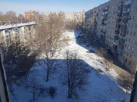 Продажа квартиры, Тольятти, Ул. Баныкина - Фото 5