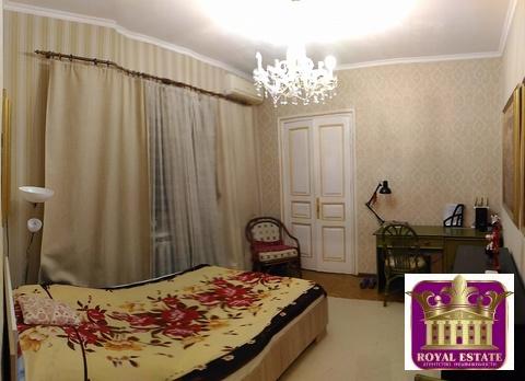Продается квартира Респ Крым, г Симферополь, ул Спера, д 31 - Фото 4