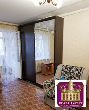 Продажа квартиры, Симферополь, Ул. Ростовская - Фото 2