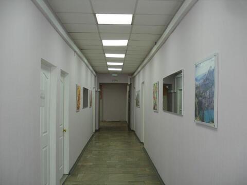 Аренда офиса, Иркутск, Ул. Декабрьских Событий - Фото 2