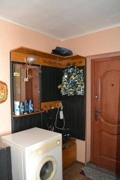 Комната в семейном общежитии - Фото 4