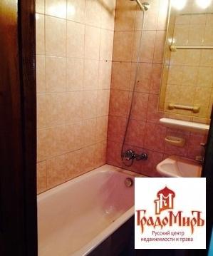 Продается квартира, Мытищи г, 57м2 - Фото 3