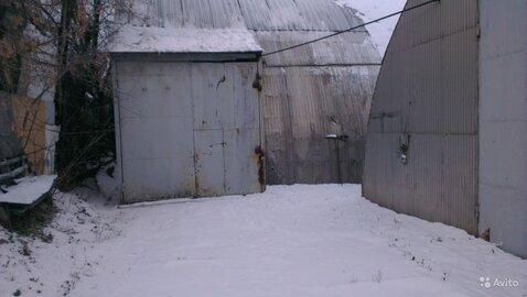 Аренда склада, Люберцы, Люберецкий район, Новорязанское - Фото 1
