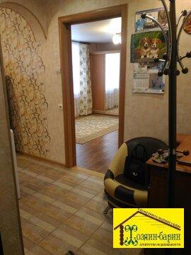 1-К Квартира На Ул. Шамонина, Дом 17 - Фото 5