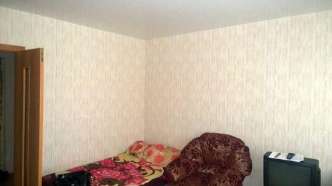 1-комн, город Нягань, Купить квартиру в Нягани по недорогой цене, ID объекта - 313436923 - Фото 1