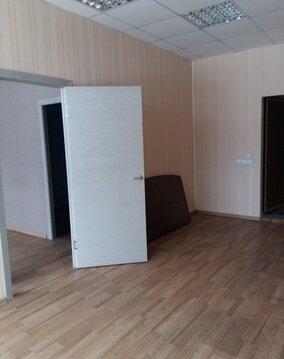 Сдается в аренду офис г Тула, пр-кт Ленина, д 127 - Фото 5