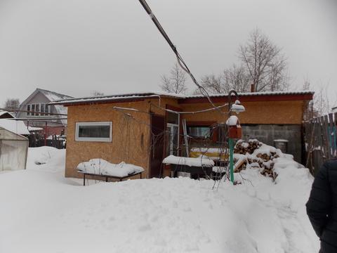 Часть дома с отличной новой баней в Иваново на улице Пучежской - Фото 3