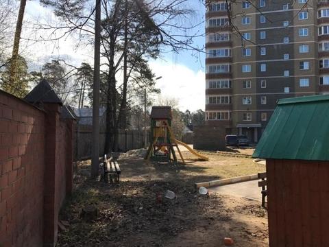 Продажа квартиры, Ильинский, Благовещенский район, Московская - Фото 1