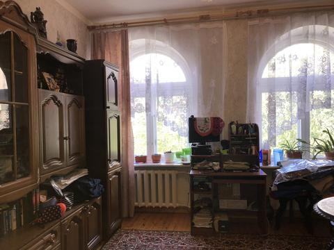 Владимир, Чайковского ул, д.25а, 4-комнатная квартира на продажу - Фото 5