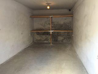Продажа гаража, Волгоград, Ул. Рихарда Зорге - Фото 2