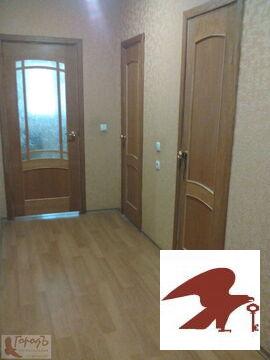 Квартира, ул. Грузовая, д.121 - Фото 5