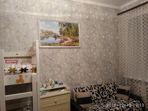 Квартира 2 ком на Проспекте Мира у метро - Фото 5
