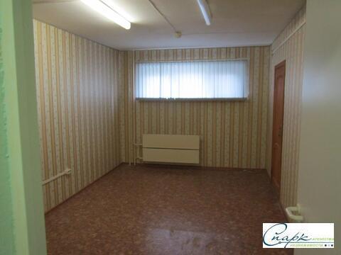 Нежилое помещение 237,9кв.м, в центре г. Выборга - Фото 5