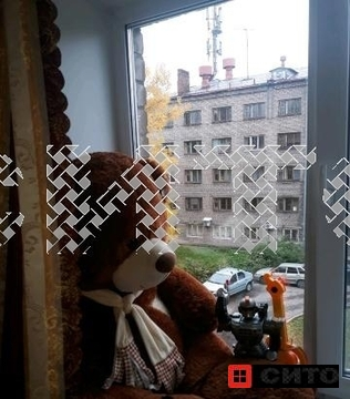 Продажа комнаты, Череповец, Металлургов Улица - Фото 2