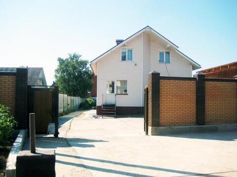 Продажа Обмен дома в Москве 1 км. от МКАД Киевское шоссе. - Фото 3
