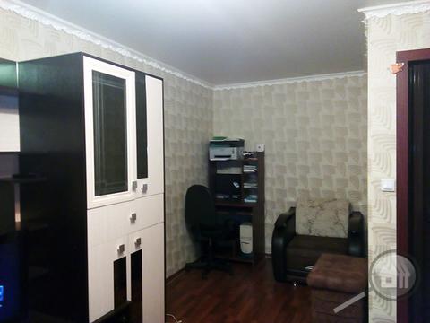 Продается 1-комнатная квартира, ул. 65-летия Победы - Фото 3