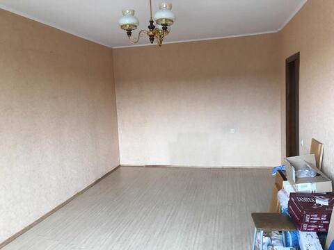 Продаётся 2-х комнатная квартира у метро Динамо. - Фото 3