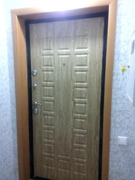 Продам 2-к раздельную на разные стороны квартиру в Магнитогорске - Фото 5