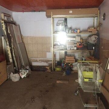 Продам гараж с евроремонтом! - Фото 3