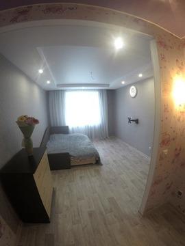 Продается 1 комн. квартира по ул. Ладожская 114 с супер ремонтом - Фото 5