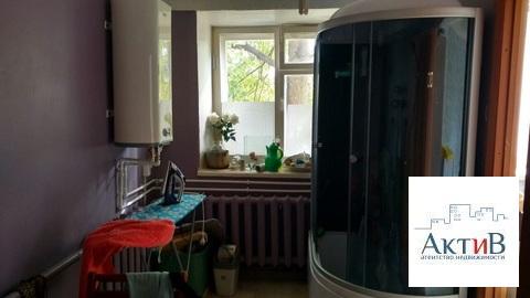 Продажа квартиры, Уфа, Ул. Дуванская - Фото 4