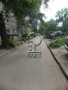 Продажа комнаты, Воронеж, Ул. Березовая Роща - Фото 2