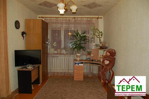 Продам однокомнатную квартиру в центре г. Серпухов ул. Российская - Фото 1