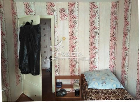 Продажа квартиры, Ижевск, Ул. Новая Восьмая - Фото 2