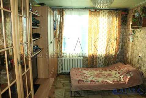 Продажа квартиры, Кипень, Ломоносовский район, Ропшинское ш. - Фото 2