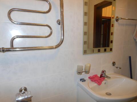 Сдается 1-комнатная квартира на Телецентре - Фото 4