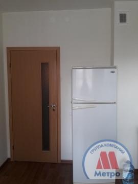 Квартиры, ул. Труфанова, д.34 к.А - Фото 2