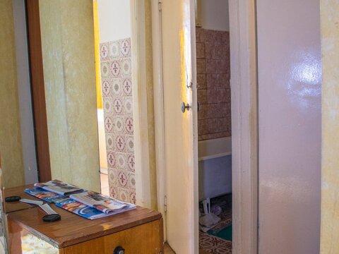 Продажа квартиры, Хабаровск, Ул. Владивостокская - Фото 1
