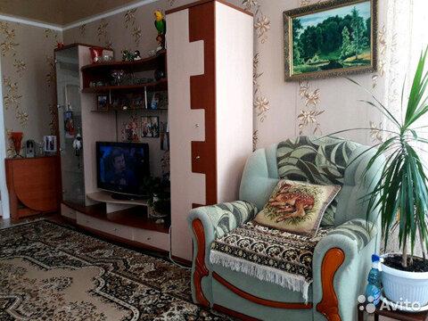 Квартира, ул. Маршала Еременко, д.44 - Фото 5