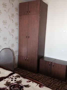 Сдам квартиру в Заволжском районе - Фото 4