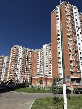 М.Селигеская 5м.п.Бескудниковский бул д.19.Продается 5-кв ,110,5 кв.м - Фото 1