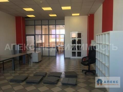 Аренда офиса 31 м2 м. Отрадное в бизнес-центре класса В в Отрадное - Фото 3