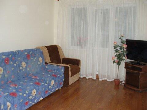 Продажа квартиры, Ялта, Ул. Блюхера - Фото 3