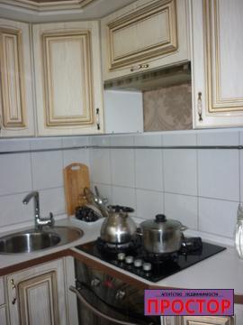 3х-комнатная квартира, р-он Чкаловский, отл. сост - Фото 2