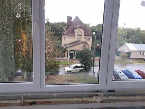 Сдается в аренду квартира г Тамбов, ул Тельмана, д 5 - Фото 4