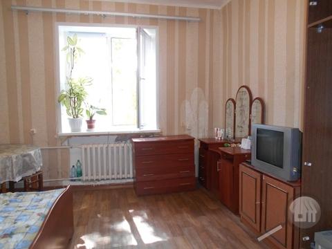 Продается комната с ок, ул. Докучаева - Фото 3