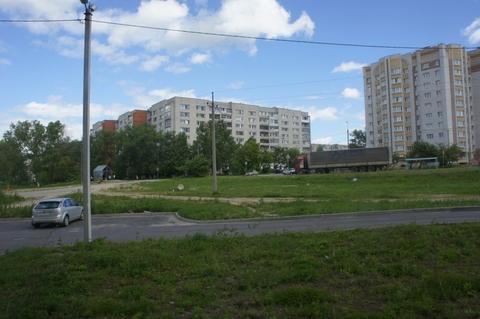 Офисное на продажу, Владимир, Гвардейская ул. - Фото 2